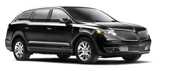 Airport limo service Long Island