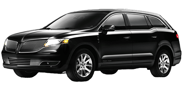 Luxurious Airport Car Service NYC