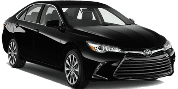 Standered Sedan for Airport Car Service Long Island